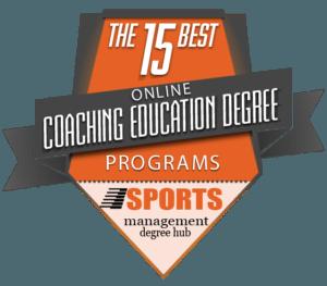 personal training platform