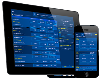 betting apps