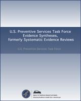 PubMed PDFs