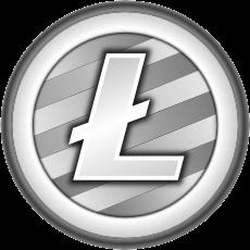 Litecoin QR Code Generator