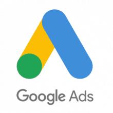 ads expert