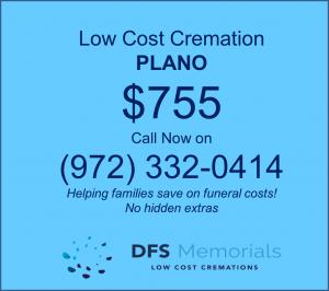 cremation insurance
