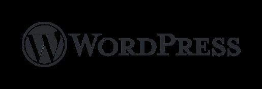 Schweizer WordPress Webagentur