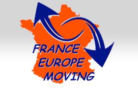 Service de déménagement France