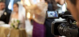 wedding videographer kent